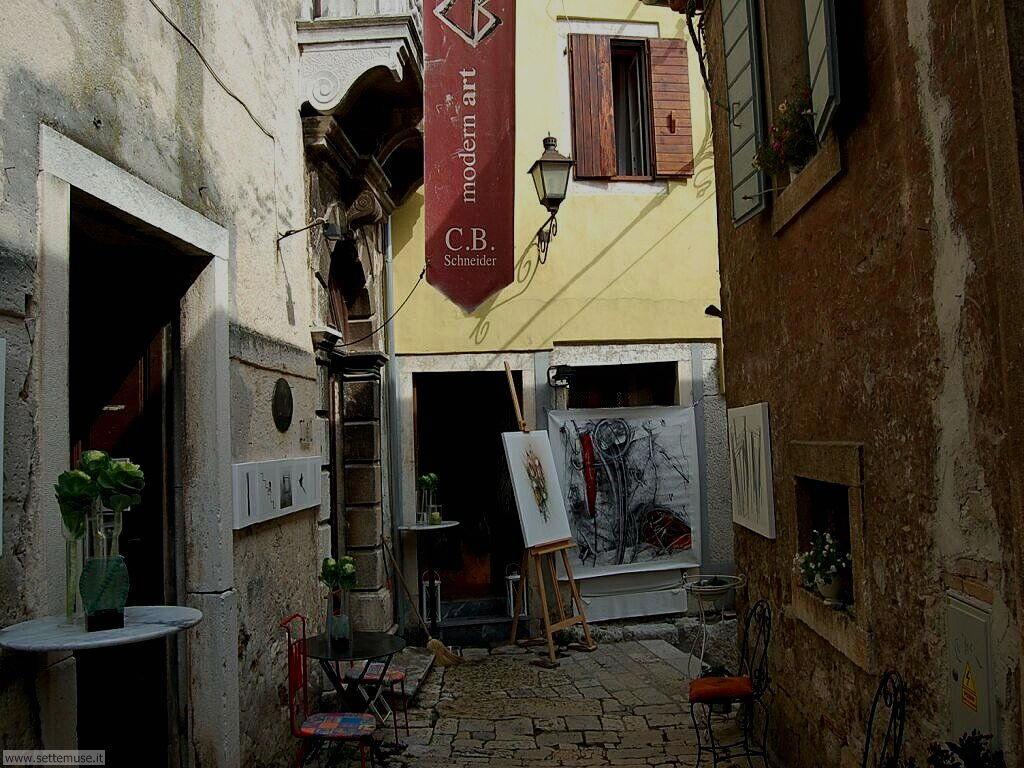 foto croazia Rovinj 63