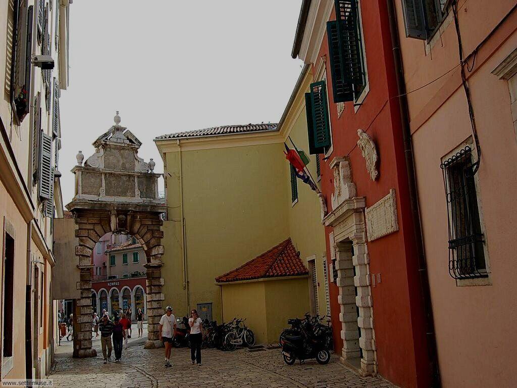 foto croazia Rovinj 75