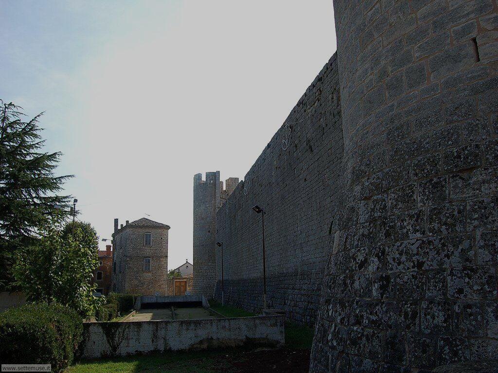 foto croazia svetivincenat 3