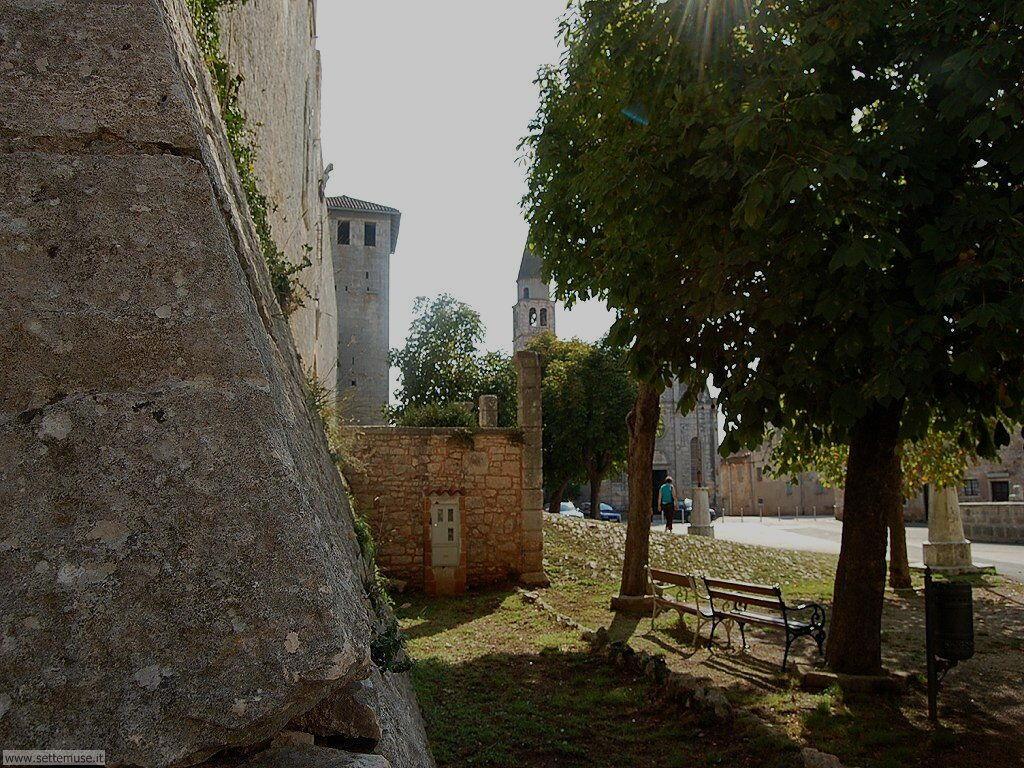 foto croazia svetivincenat 4