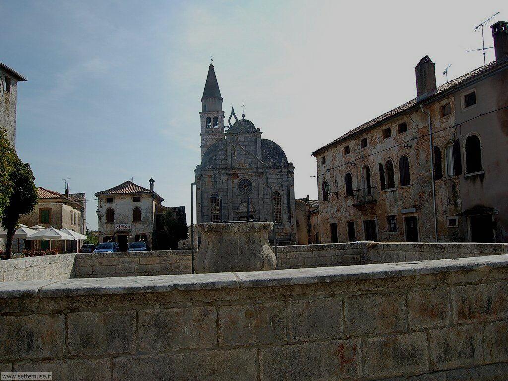 foto croazia svetivincenat 7