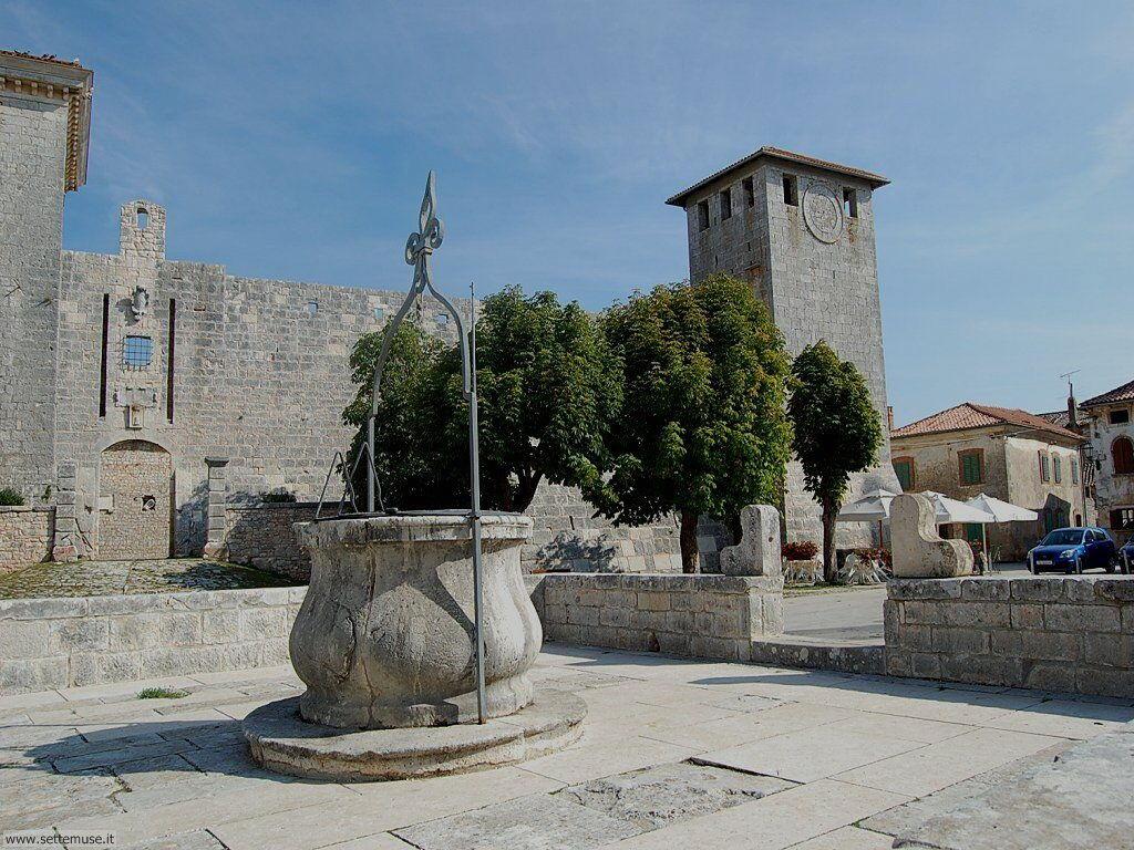 foto Croazia Svetivincenat