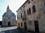 Croazia Svetivincenat