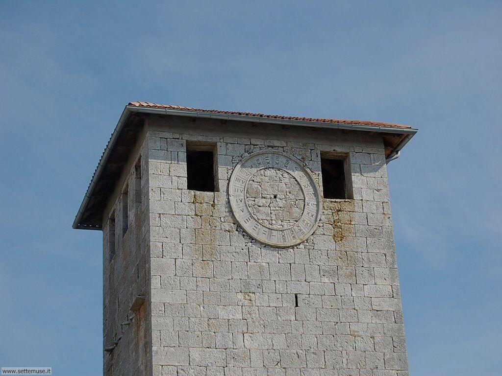 foto croazia svetivincenat 11