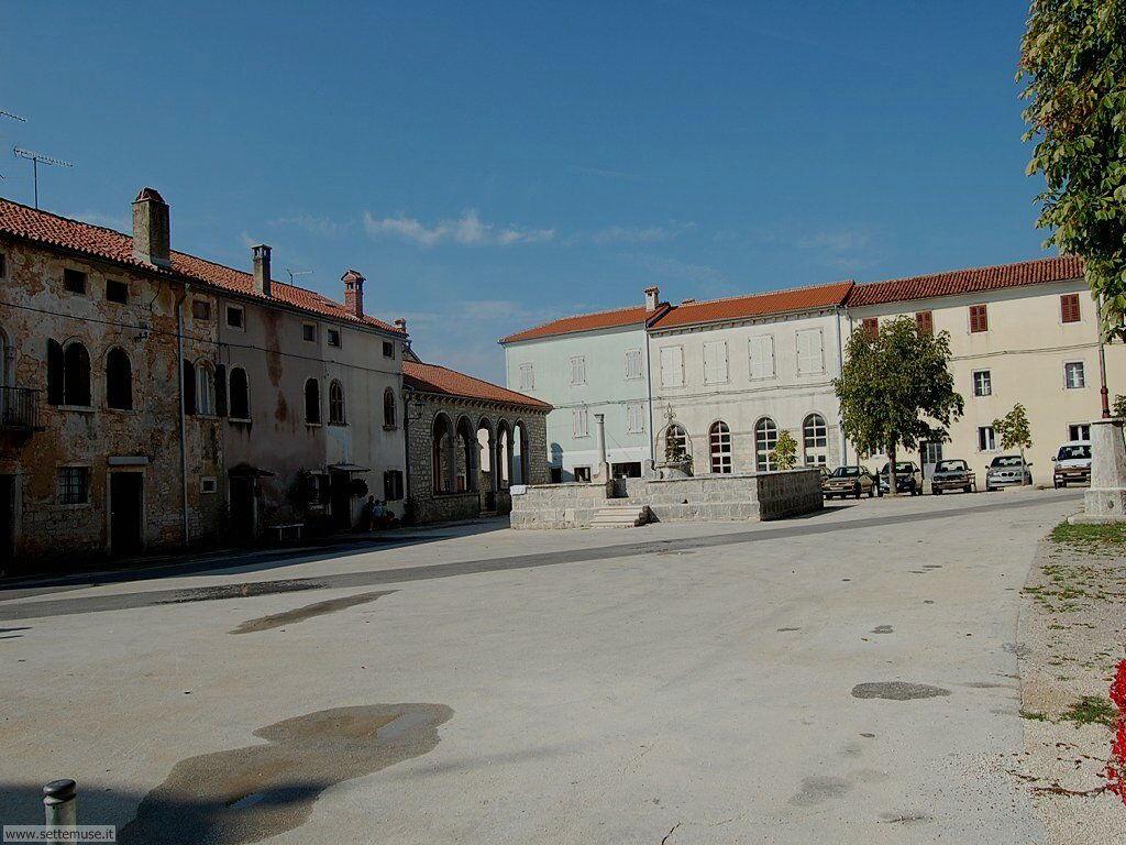 foto croazia svetivincenat 18