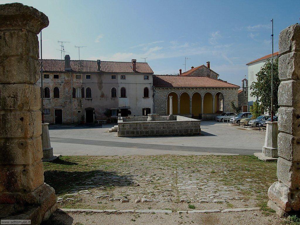 foto croazia svetivincenat 25