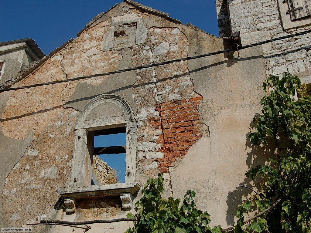 foto croazia svetivincenat 28