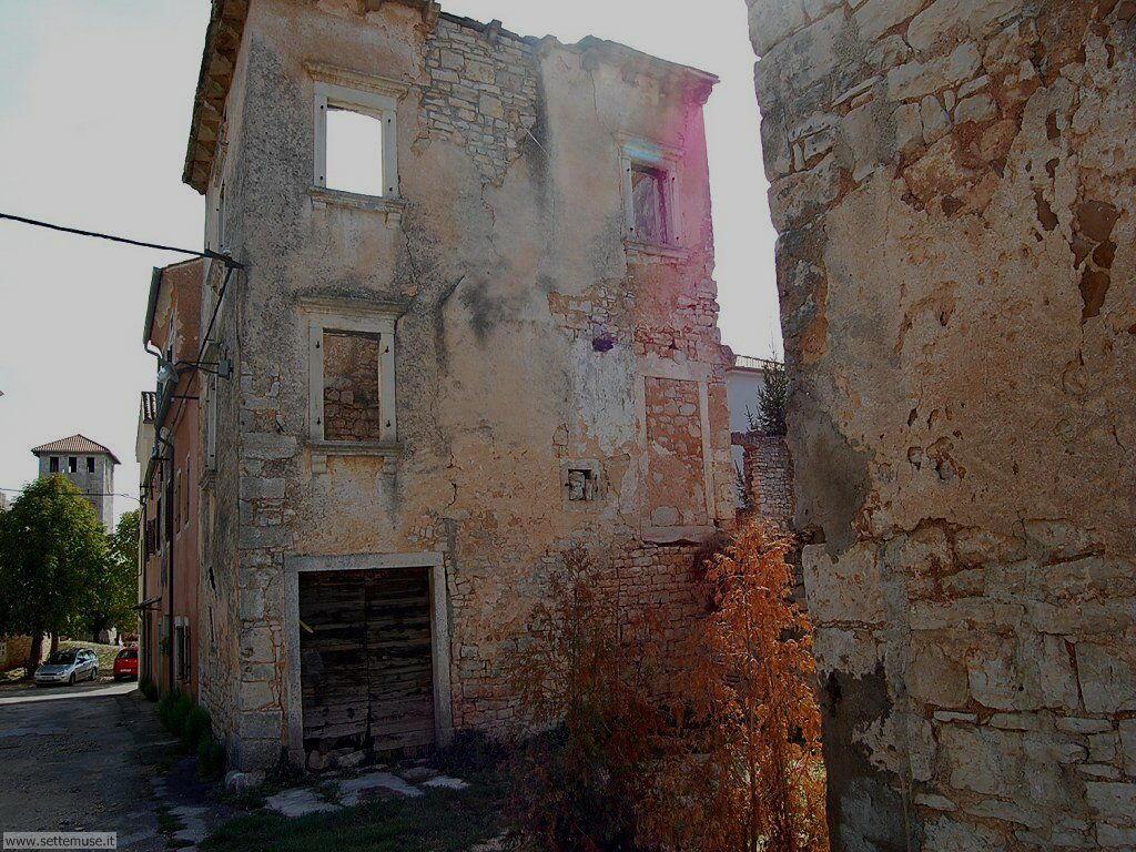 foto croazia svetivincenat 30