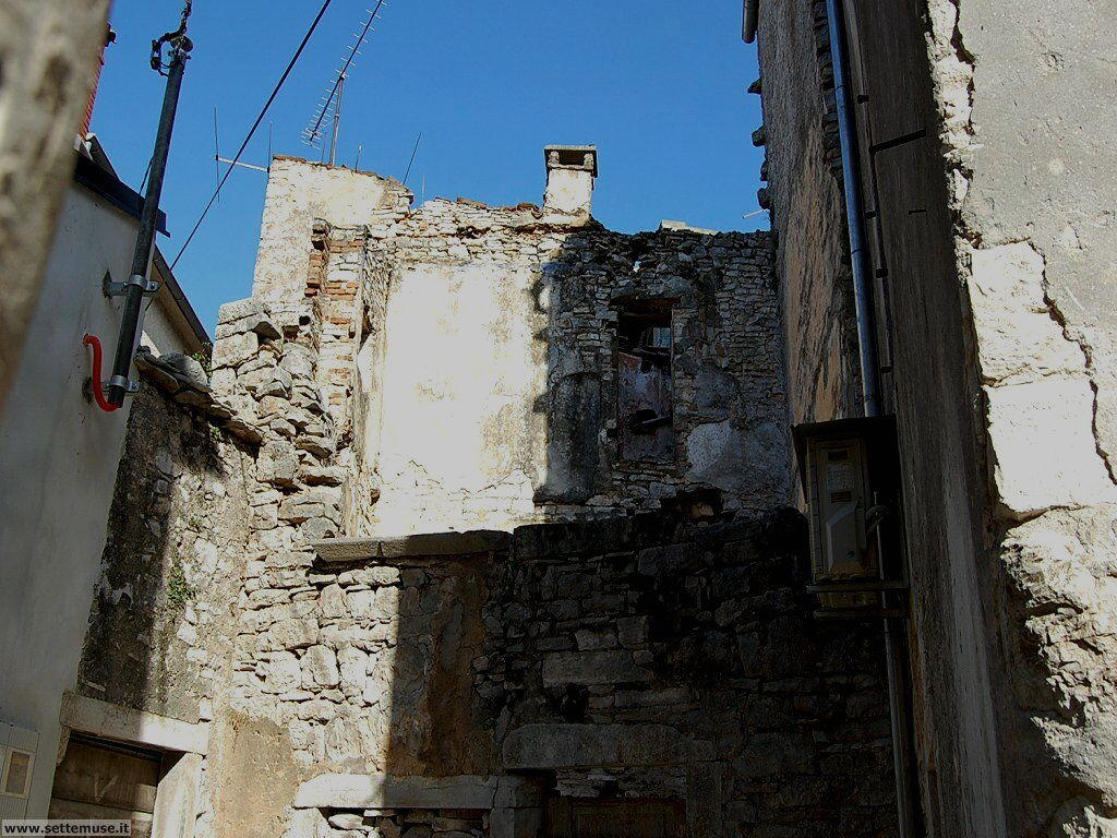 croazia vodnjan foto 89