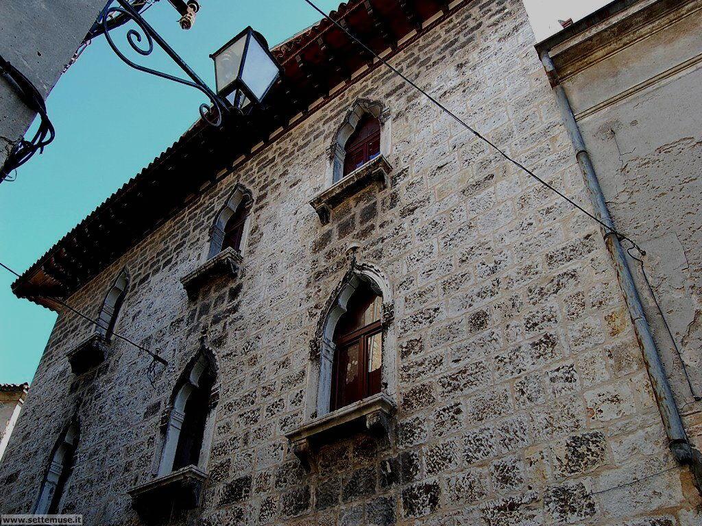 croazia vodnjan foto 91