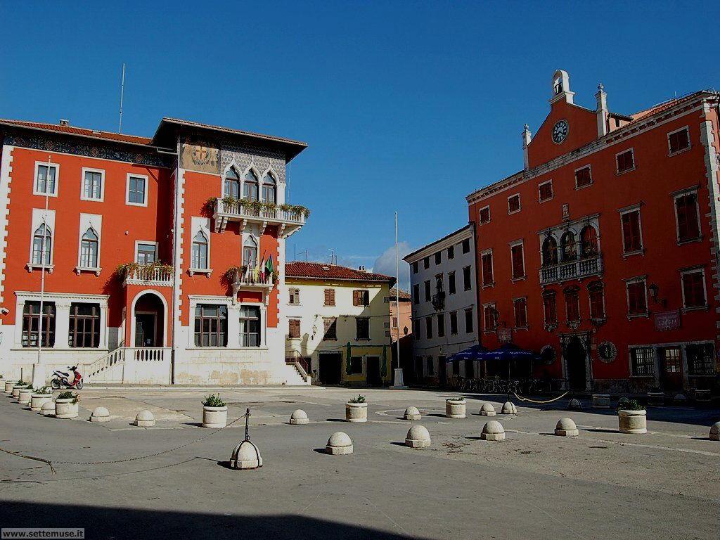 croazia vodnjan foto 95