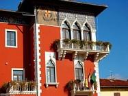 Croazia Vodnjan (Dignano)