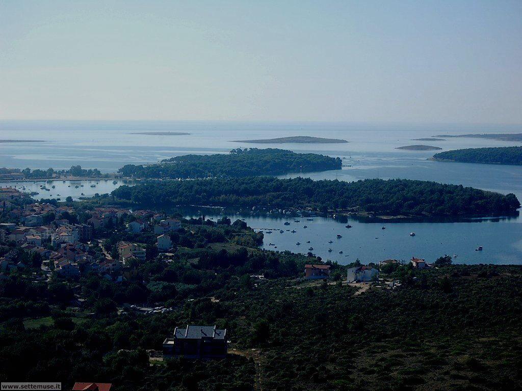 foto croazia vista aerea 14