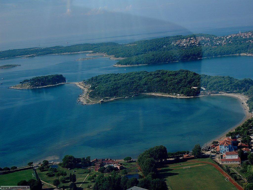 foto croazia vista aerea 21