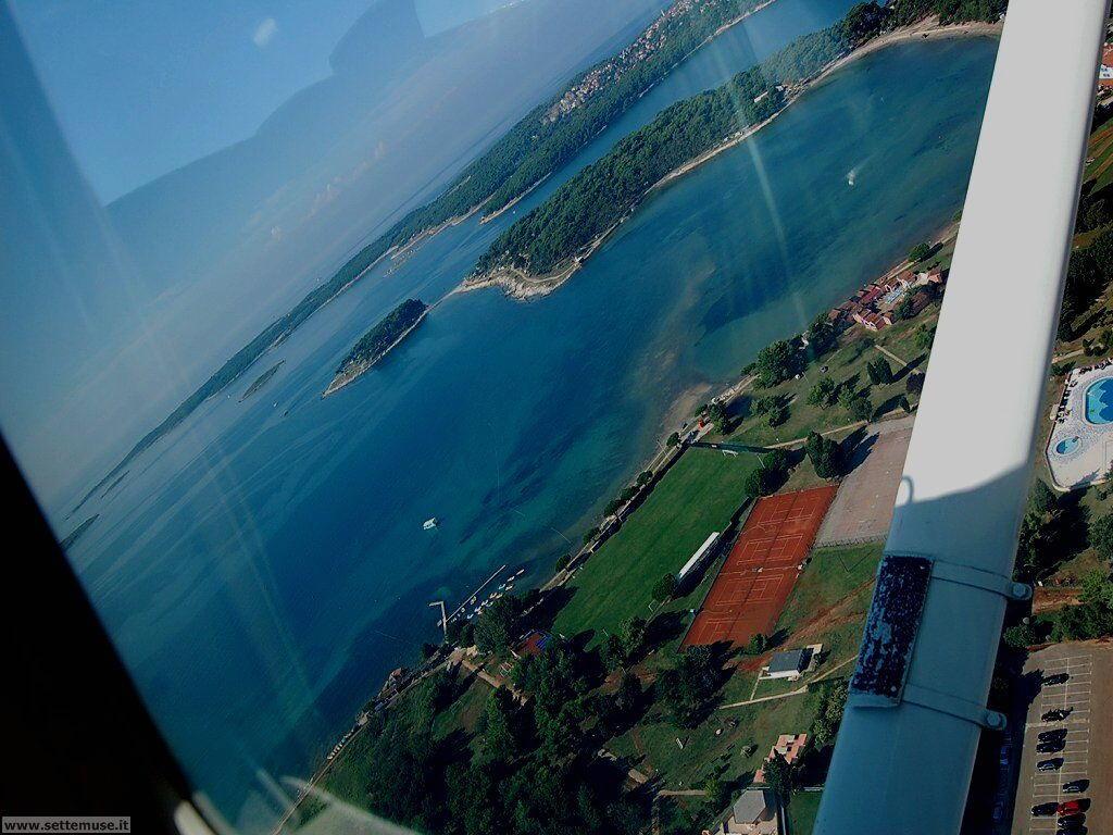 foto croazia vista aerea 22
