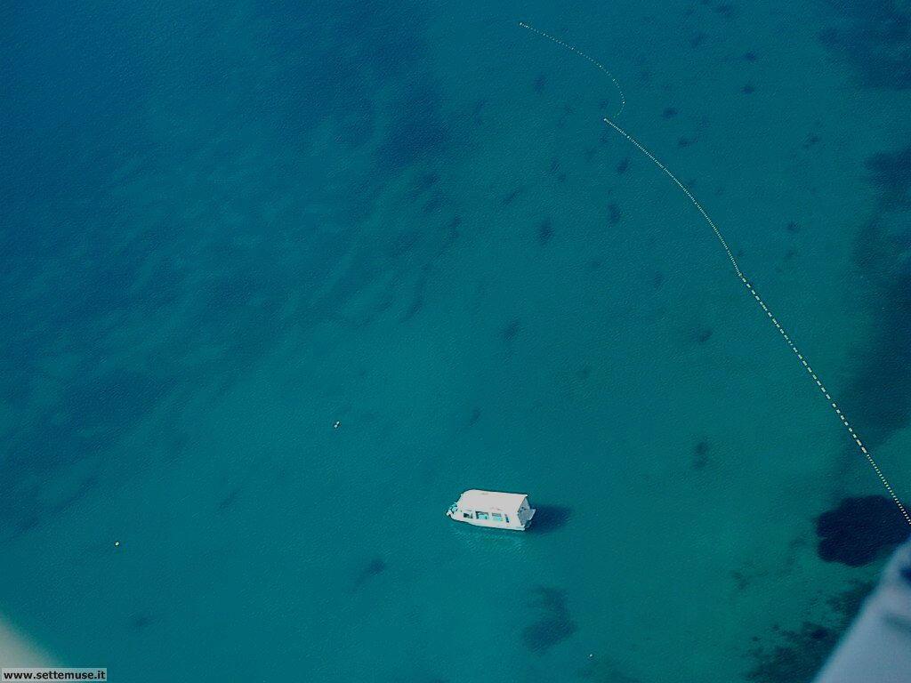 foto croazia vista aerea 23