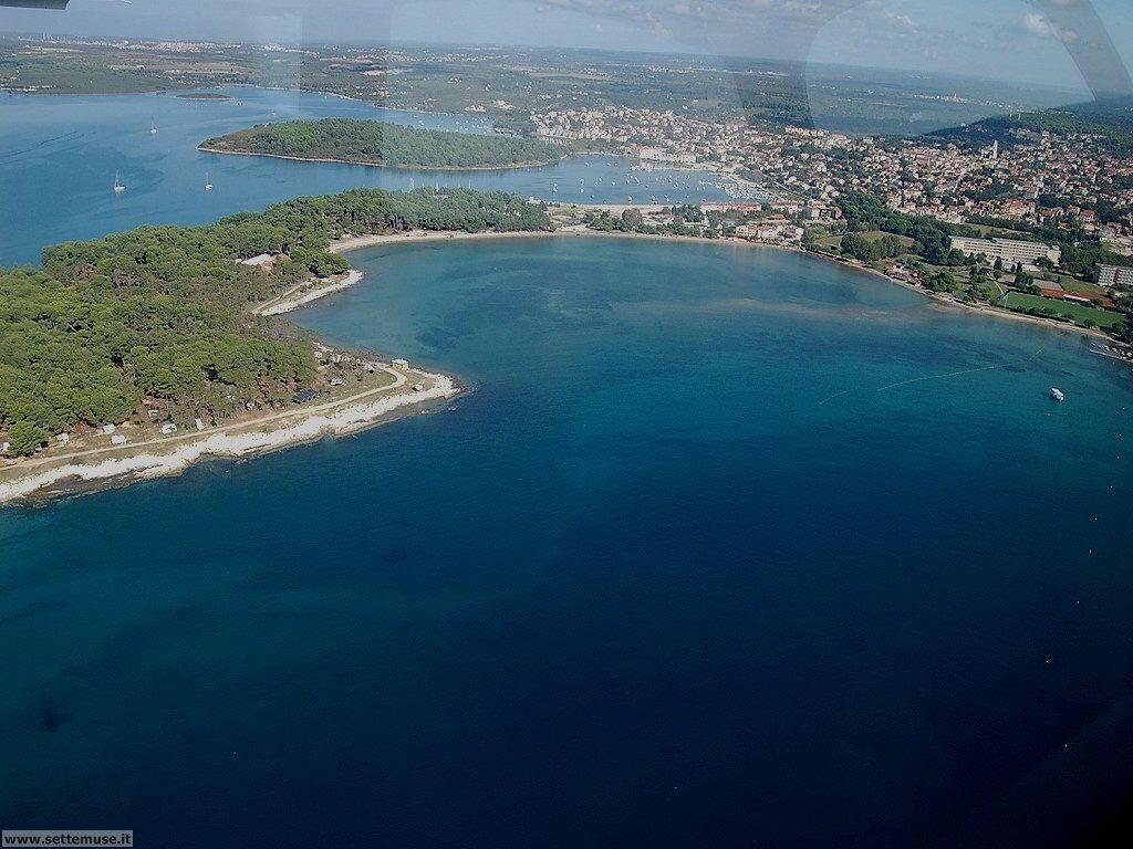 foto croazia vista aerea 25