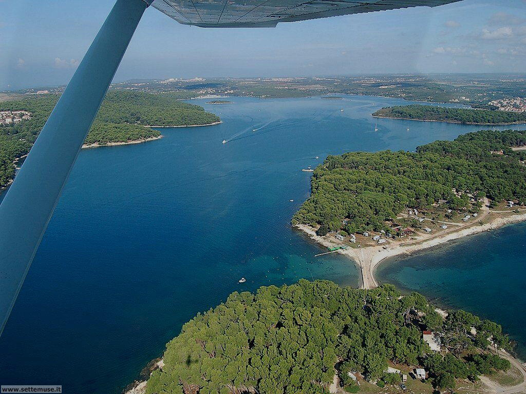foto croazia premantura 026