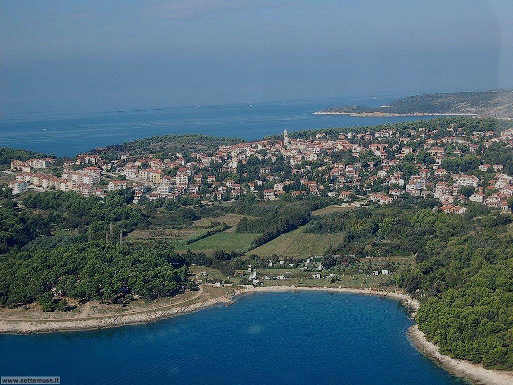 foto croazia premantura 027