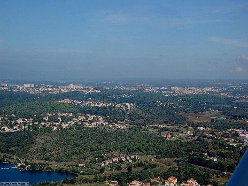 foto croazia vista aerea 30