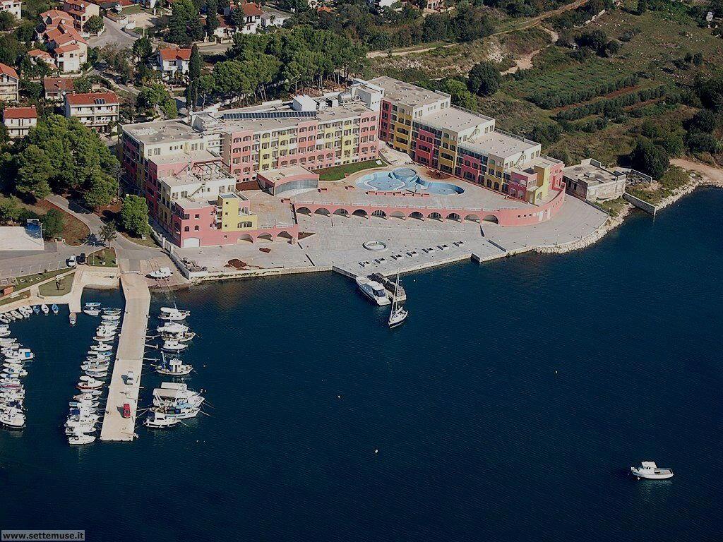 foto croazia vista aerea 33