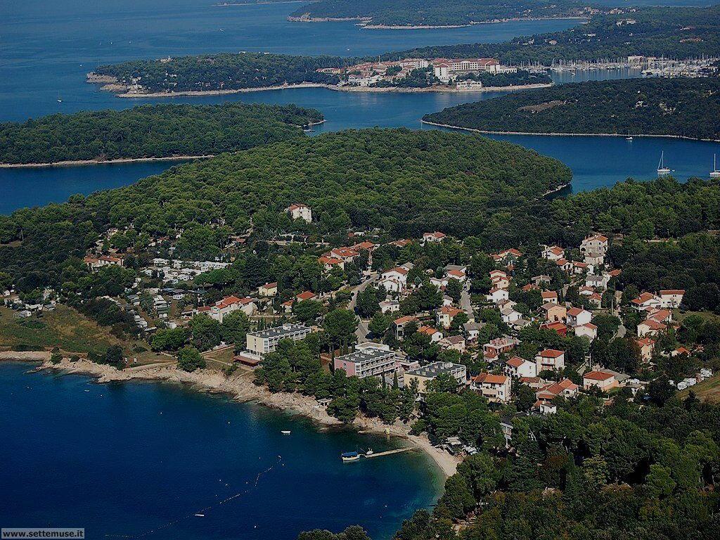 foto croazia vista aerea 34