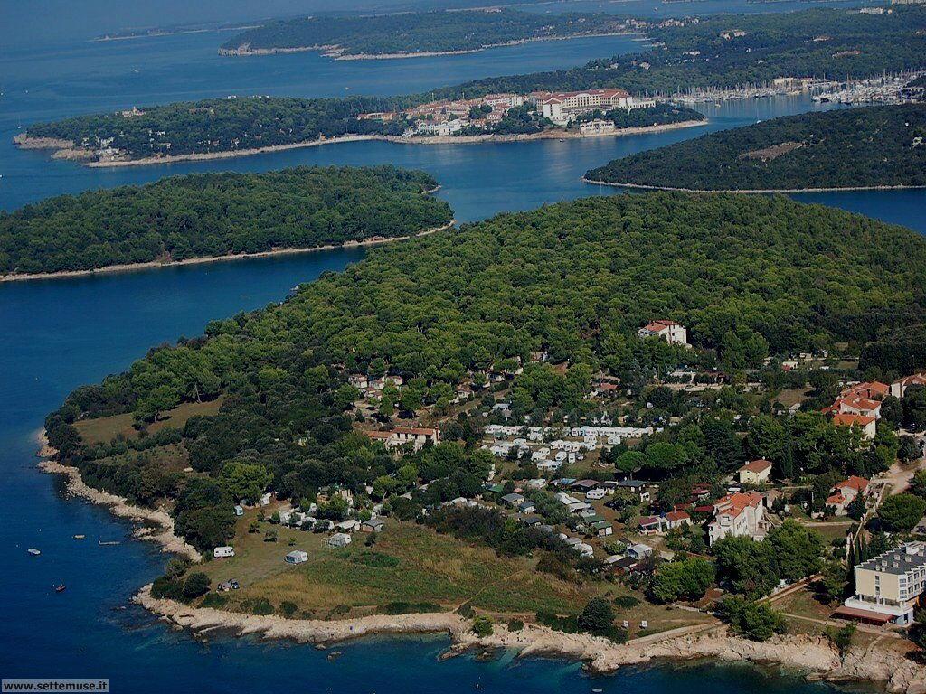 foto croazia vista aerea 35