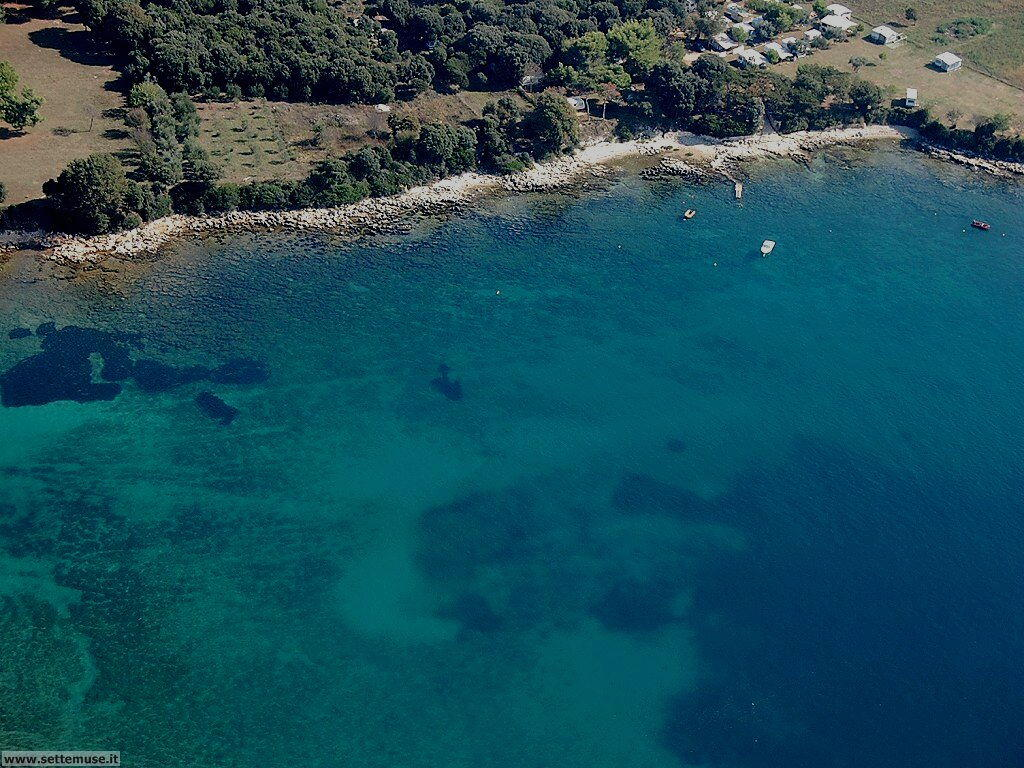 foto croazia vista aerea 36