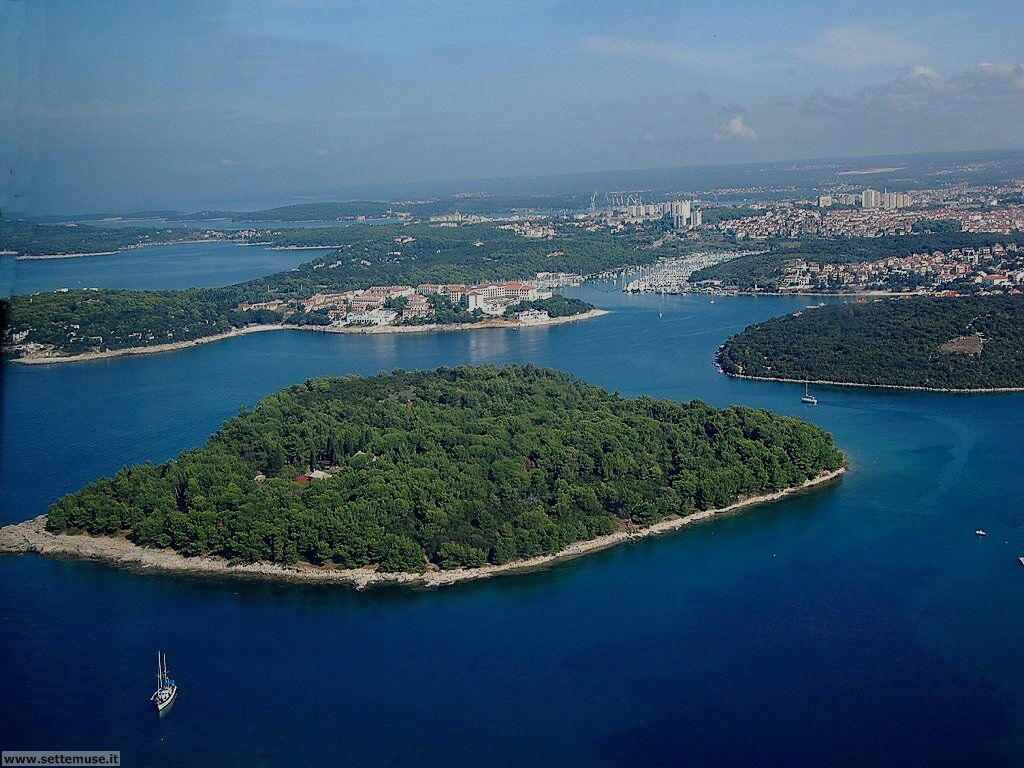 foto croazia vista aerea 37