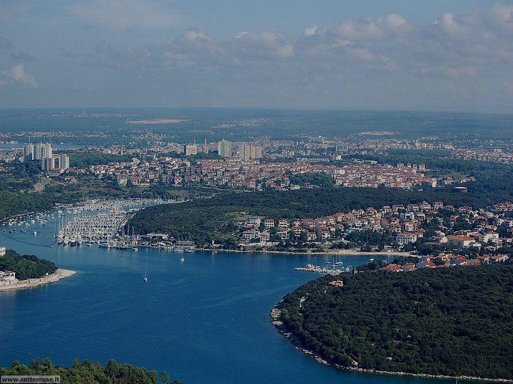 foto croazia pula 038