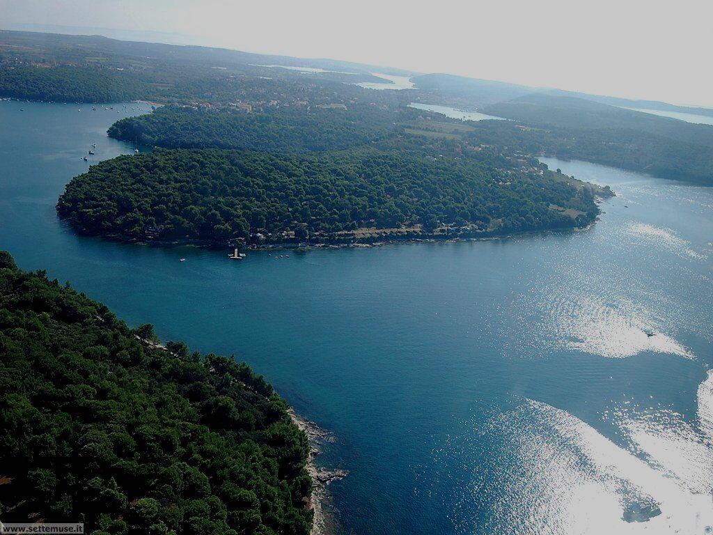 foto croazia vista aerea 39