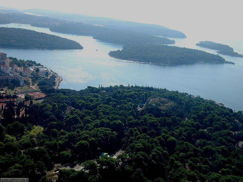 foto croazia vista aerea 43