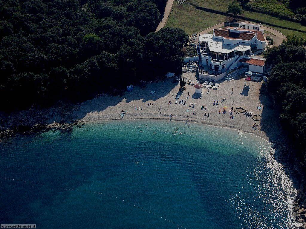 foto croazia vista aerea 44