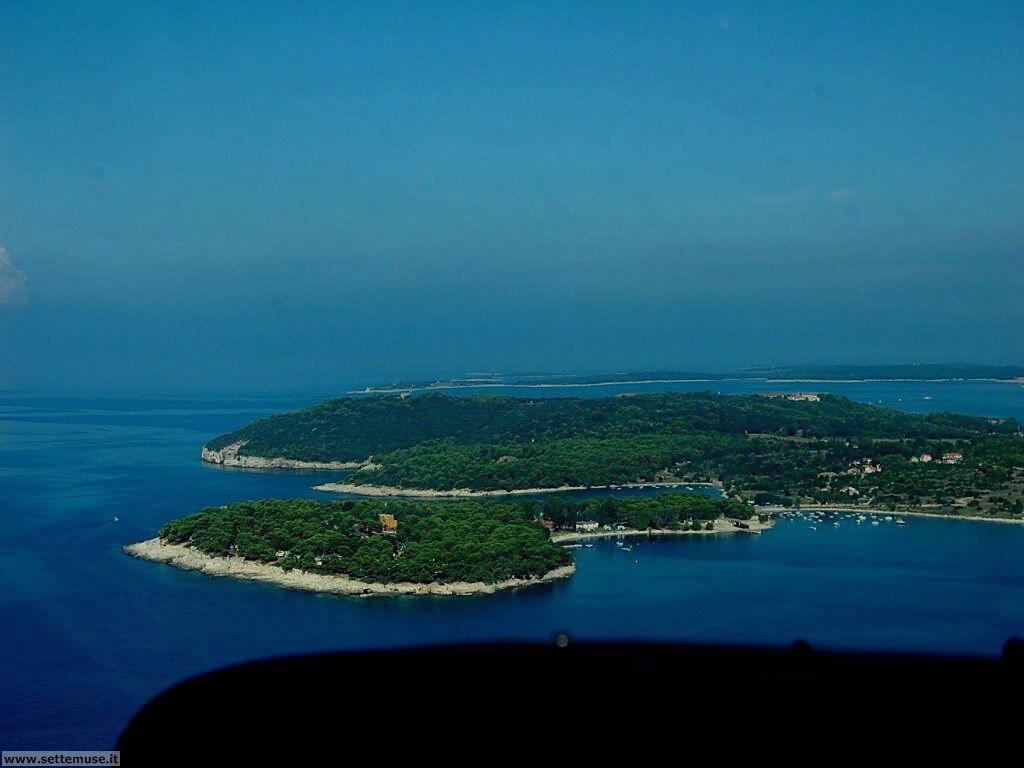 foto croazia vista aerea 46