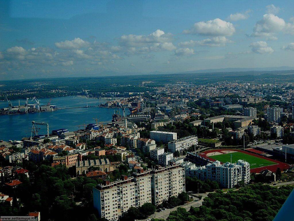 foto croazia vista aerea 47