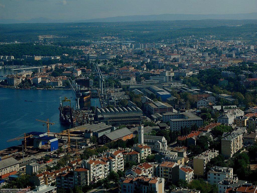 foto croazia pula 048