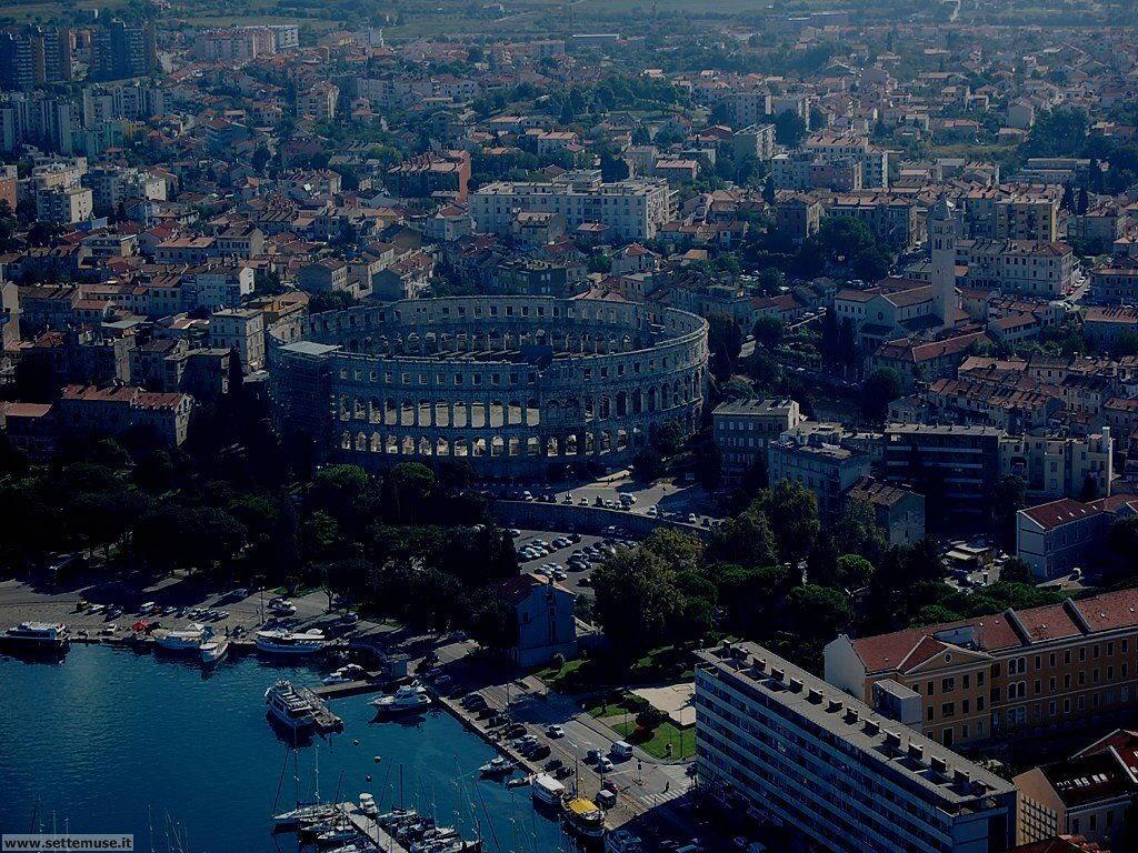 foto croazia vista aerea 53