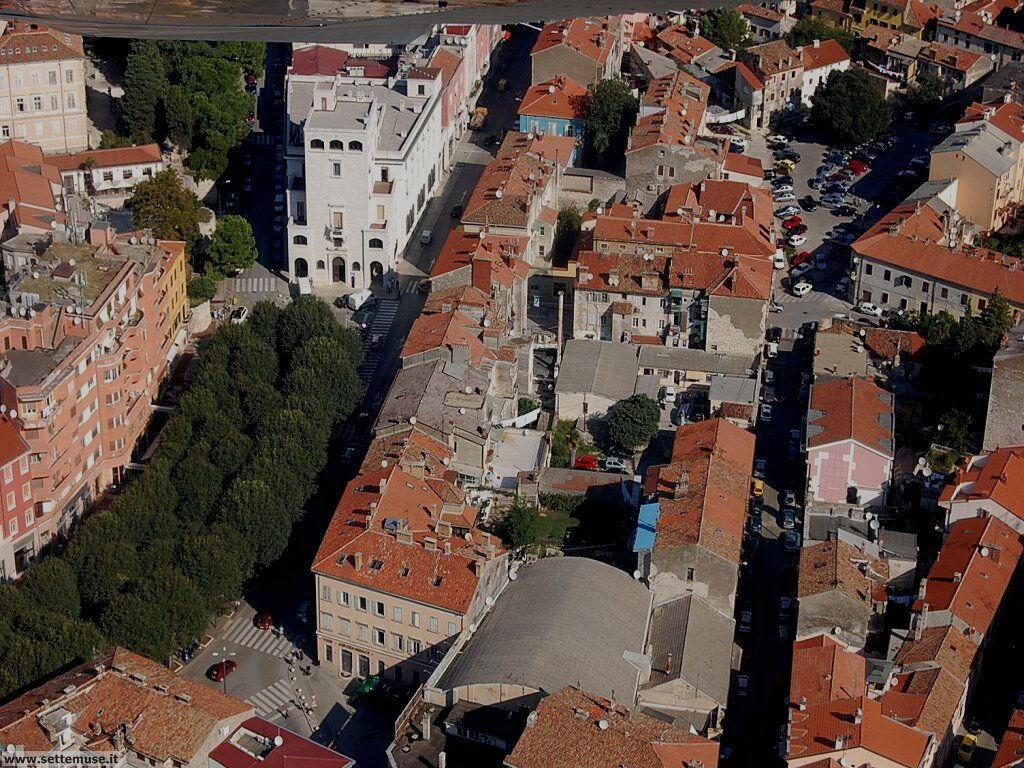 foto croazia pula 058