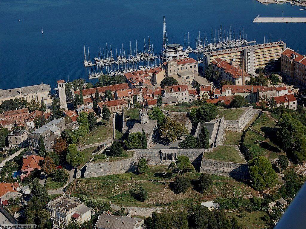 foto croazia pula 059