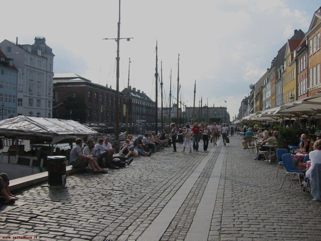 Danimarca foto 001