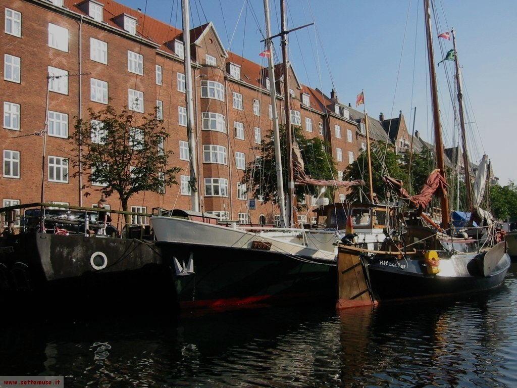 Danimarca copenhagen 013