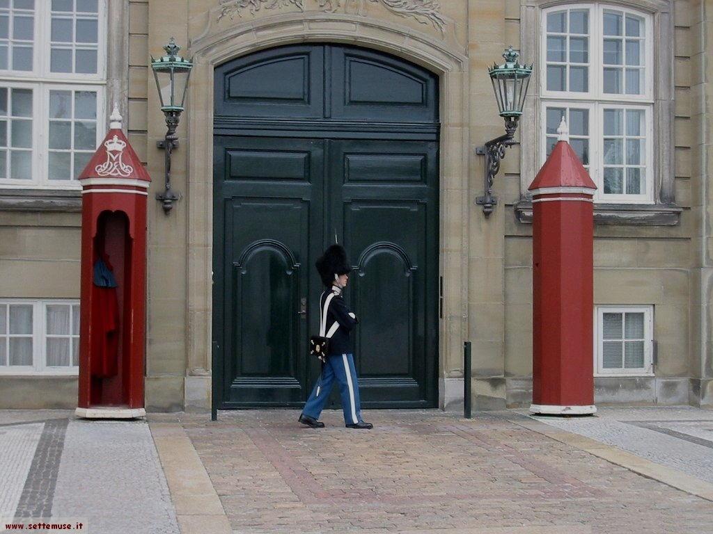 Danimarca copenhagen 033
