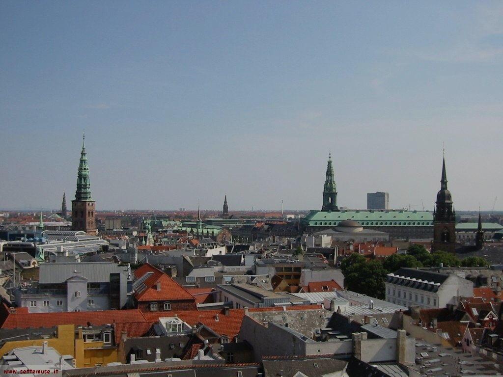 Danimarca copenhagen 067
