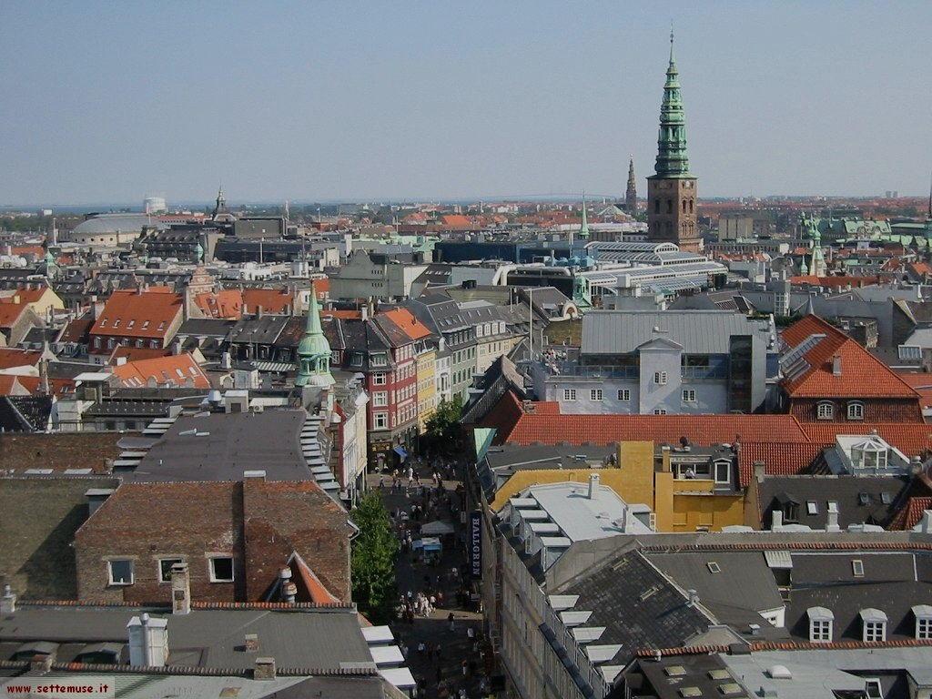 Danimarca copenhagen 068
