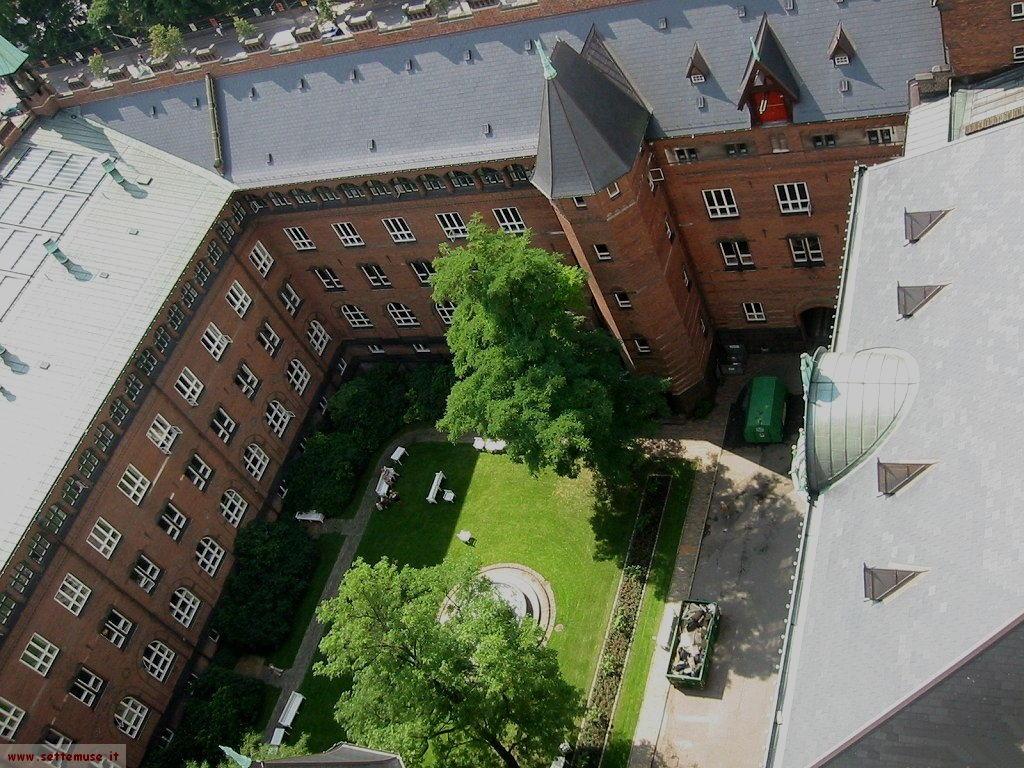 Danimarca copenhagen 104