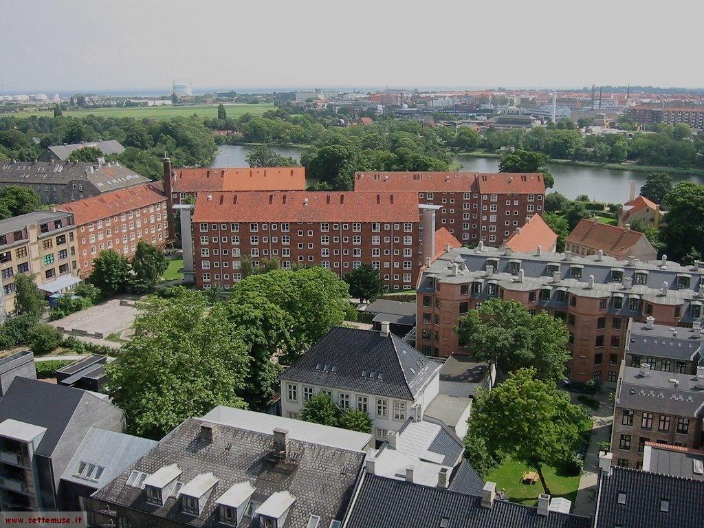 Danimarca copenhagen 127
