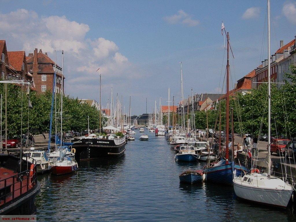 Danimarca copenhagen 156