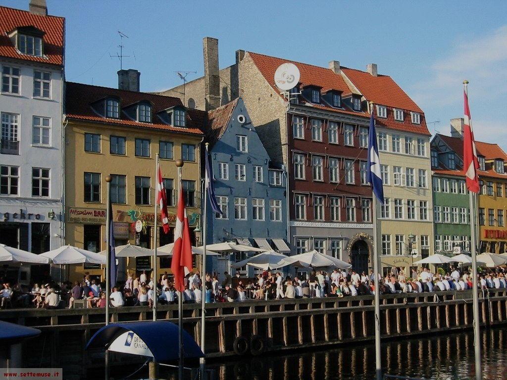 Danimarca copenhagen 164