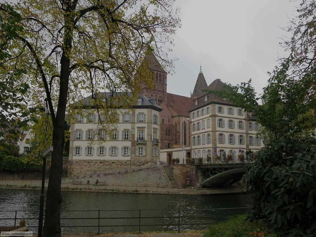 foto Francia Strasburgo 2