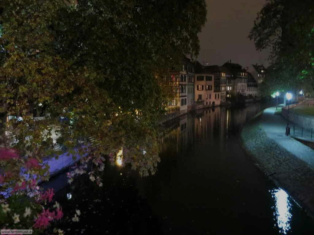 foto Strasburgo